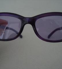 TOTALNA RASPRODAJA - Benetton sunčane  naočale