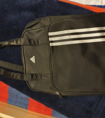 Adidas torba orginal