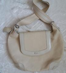 Galko kožna torbica
