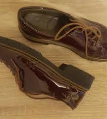 %% Cipele %% 40/41/42