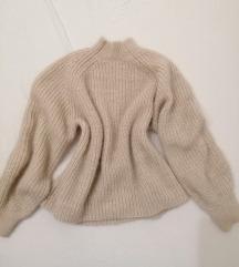 Mohito pulover