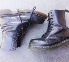 Dr Martens čizme (marte)