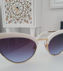 REZERVIRANO Vogue naočale