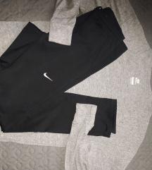 Nike lot original tajice i majica s/M