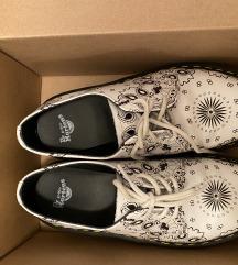 Dr Martens cipele %%