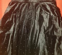 Orsay lepršava suknja