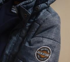 Zimska jakna 7-8god