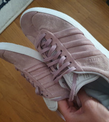 Gazelle Adidas tenisice