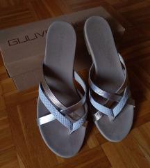 Japanke sandale