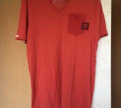 G star majica 38