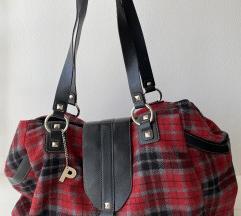 PICARD ručna torba - uključena PT