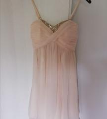 Svečana haljina, vel.  M