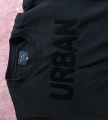 Urban muška majica