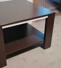 Stolic za dnevnu sobu