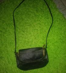 H&M mala torbica
