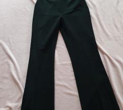 Talijanske hlače visokog struka