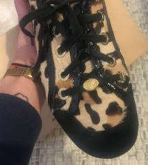 Tenisice leopard