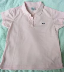 Lacoste majica