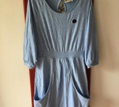 Naketano tunika/haljina