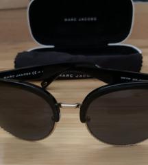 Marc Jacobs naočale ** SNIŽENE