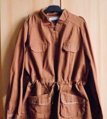 Novo Military jakna