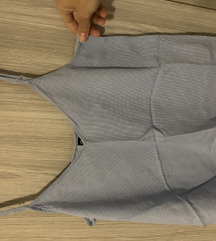 H&M bluza majica   36