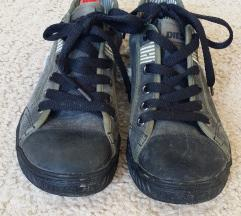 Diesel patike/cipele vel 42