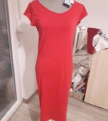 nova haljina bt l