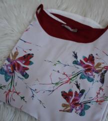 Orsay majica sa printom