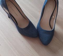 Cipele plave - 36