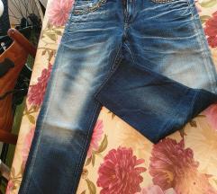 Replay boyfrend hlača