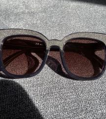 Jimmy choo mayela sunčane naočale