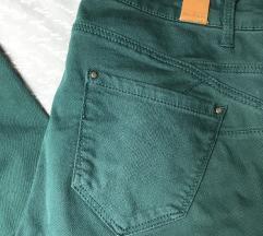 STRADIVARIUS traperice/hlače
