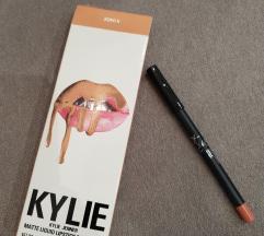 Kylie KOKO K olovka