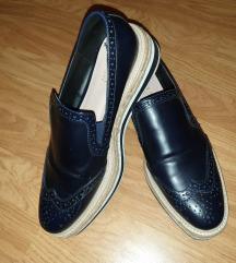 Zara cipele 41