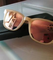 Hally&Son sunčane naočale
