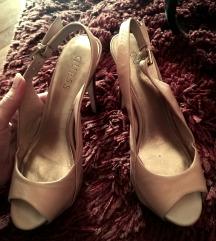 GUESS sandale!! - SNIZENO%%