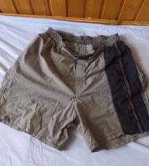 Muške kupaće kratke hlače McGorry