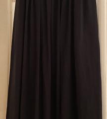 Maxi suknja Zara