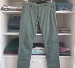 Springfield nove muške hlače