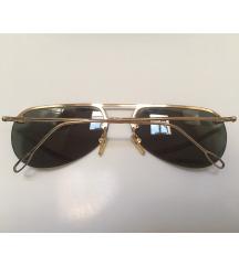 Gucci sunčane naočale %%%
