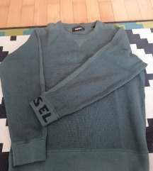 Diesel pulover