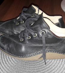 Clarks cipele vel.36   20€
