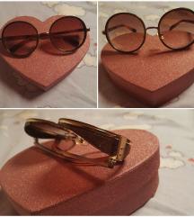 Okrugle naočale