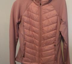 H&M sportska jakna
