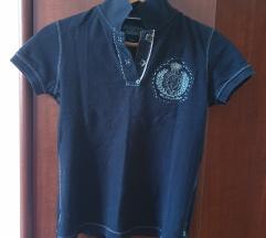 Ralph Lauren-Polo-T-shirt