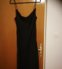 Haljina Zara uklj pt