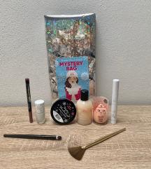 Lot make up proizvoda za samo 99 kn!!!