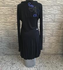 Desigual haljina L