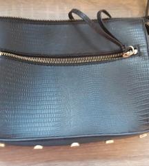 Hm crna torbica
